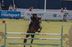 Falsterbo Horse Show 2014
